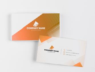 Druckerei Kühne: Eintritts- und Visitenkarten
