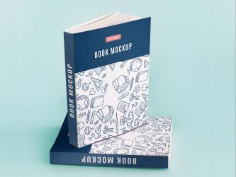Druckerei Kühne: Bücher