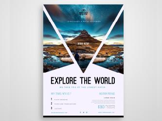 Druckerei Kühne: Plakate & Poster