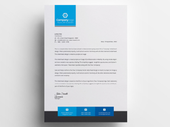Druckerei Kühne: Endlosformulare