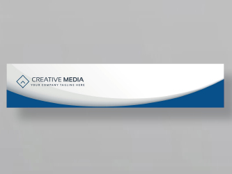 Druckerei Kühne: Werbeplanen und Banner