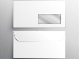 Druckerei Kühne: Briefumschläge